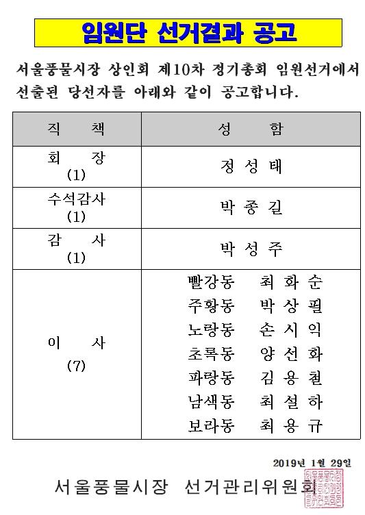 20190131_임원단 선거결과공고.jpg